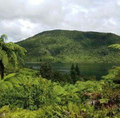 塔拉威拉湖用戶圖片