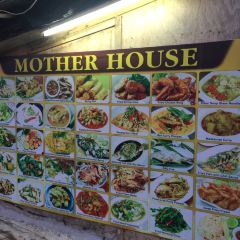 Mother House Bar and Restaurant User Photo
