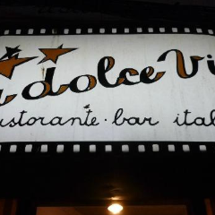 La Dolce Vita User Photo