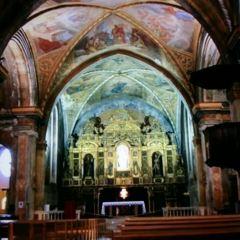 席米埃聖母修道院用戶圖片