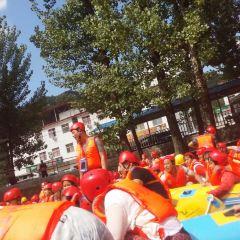 Yaoshan Water Rafting User Photo