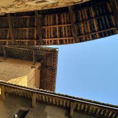 五雲樓用戶圖片