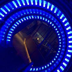 Time Lane User Photo