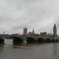 Big Ben User Photo