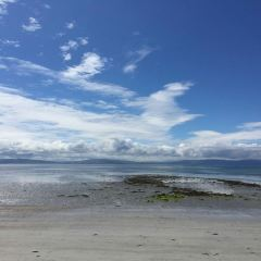 Galway Bay User Photo