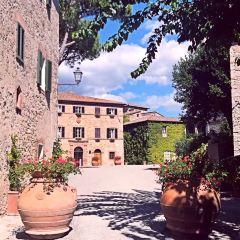 San Felice in Piazza User Photo