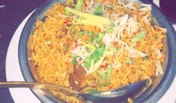 GourmIndia3