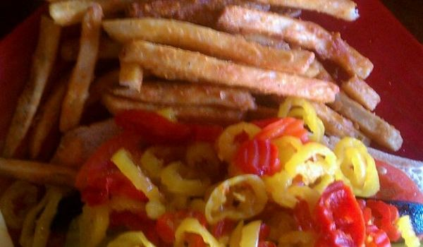 Cheeseburger Waikiki2