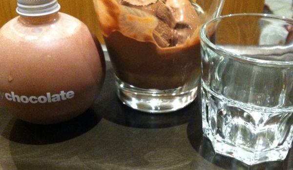 Awfully Chocolate2