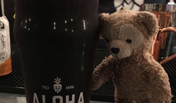 Aloha Beer Company3