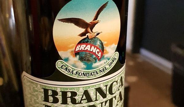 Aloha Beer Company2