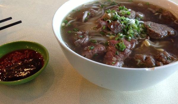 Little Saigon Restaurant2