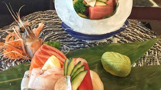 Miyako Japanese Cuisine & Teppanyaki