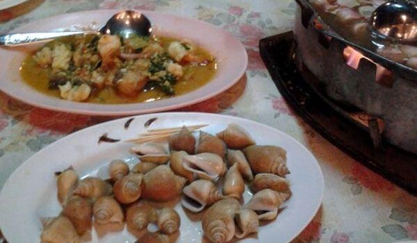 Wangsai Seafood3