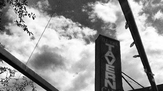 Old York Bar & Grill