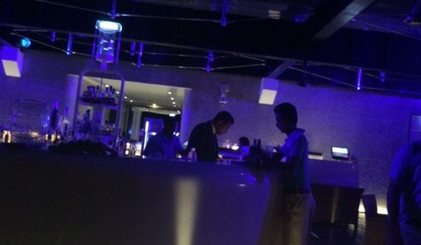 Sky Lounge2