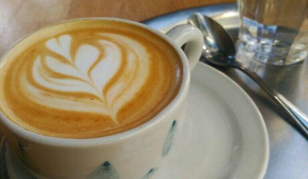 Mamacoffee(Vodickova)3
