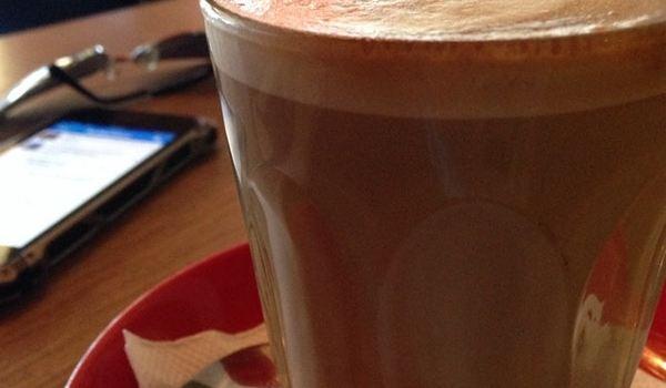 Errol's Cafe1