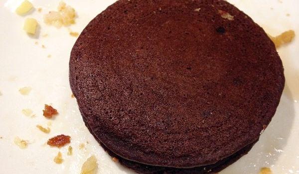 Slappy Cakes3