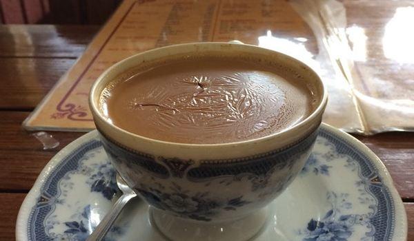 Cha Cha Cafe3