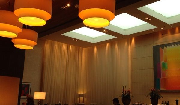 The Lounge at Park Hyatt Zurich2
