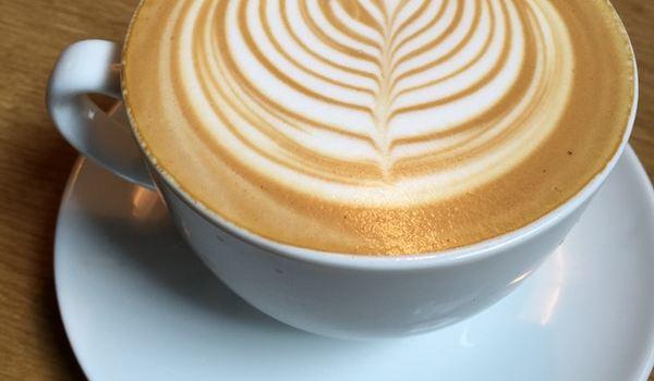 CUB Coffee Bar3