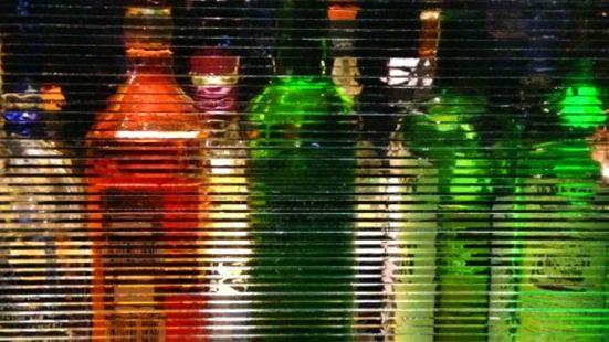 The Keg Steakhouse + Bar Esplanade