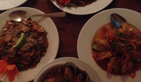 Temple Thai Restaurant1