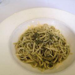 Ciccio's Pasta Bar User Photo