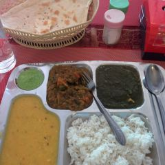 India Gate User Photo