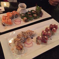 Kabooki Sushi用戶圖片