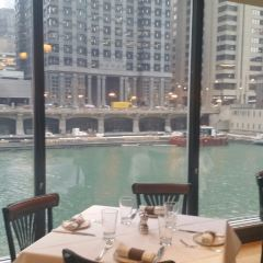Smith & Wollensky - Chicago User Photo