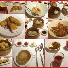 Shang Palace User Photo