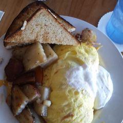 Bongo Ben's Island Cafe User Photo