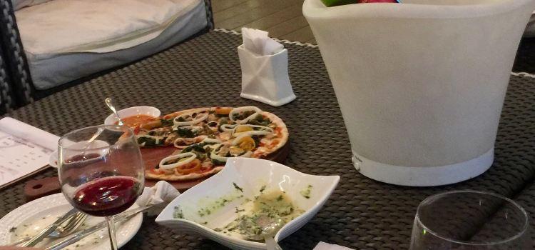 Pino Restaurant1