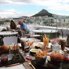 New Taste Restaurant用戶圖片