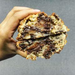 Levain Bakery User Photo