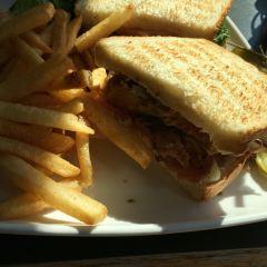 Lowell's Restaurant用戶圖片