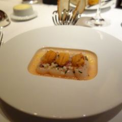 Le Bernardin User Photo