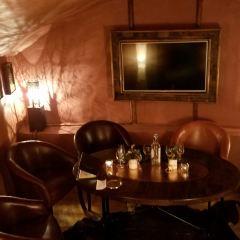 Usquabae Whisky Bar User Photo