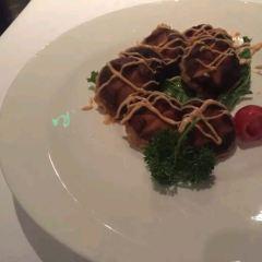 La Villa French Restaurant User Photo