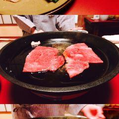 Kitamura User Photo