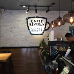 UNCLE BEVERLY用戶圖片