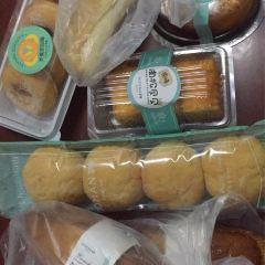 羅蔓西餅(八一西路店)用戶圖片