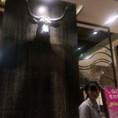 JIN RI NIU SHI CHAO SHAN XIAN NIU ROU HUO GUO WU JIAO CHANG DIAN User Photo