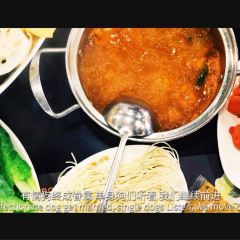 Xiabu Xiabu (Songjiang Kai Yuan) User Photo
