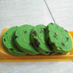 金皇冠蛋糕(五馬坊街店)用戶圖片
