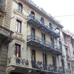 Casa Ferrario User Photo