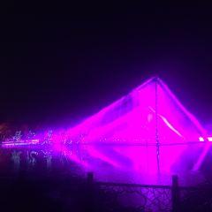 인상시후(인상서호) <최억시항주> 공연 여행 사진