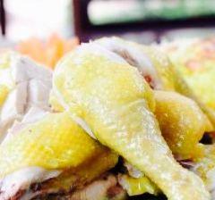 Lang Nghe Restaurant User Photo